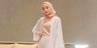 Tips Memilih Model Baju Fashionable