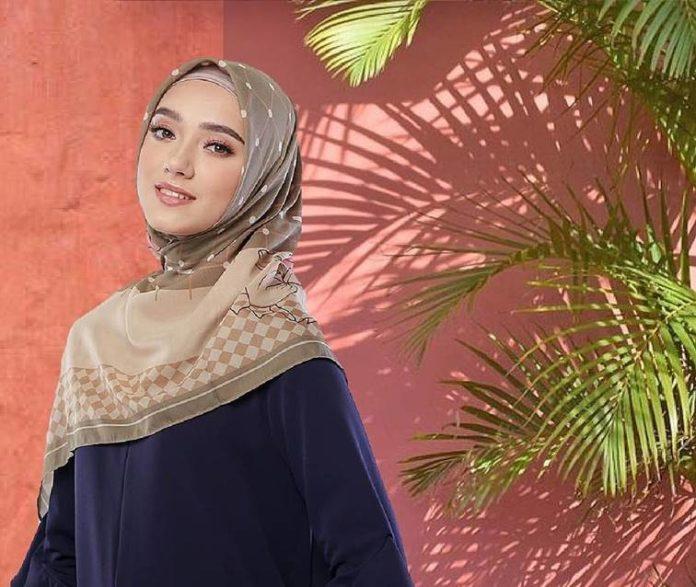 Trend Fashion Busana Muslim Zoya 3