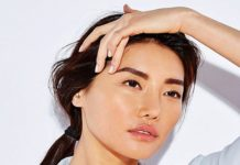 Cara Dapatkan Kulit Wajah yang Mulus dan Bercahaya