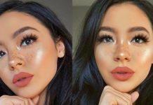 Cara Membuat Makeup Lebih Tahan Lama di Wajah Berminyak