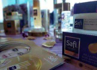 Safi Age Defy
