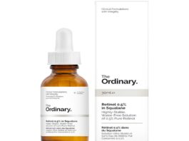 Serum Ordinary