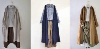 Trend Fashion Baju Muslim Yang Casual Untuk Masuk Kuliah