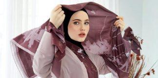 bros hijab