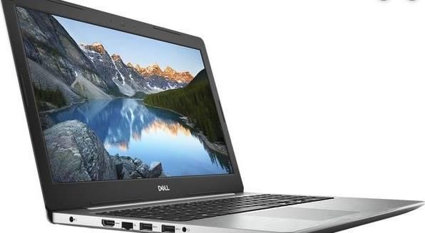 Inilah Laptop Dell Terbaik Dan Terlaris Tahun Ini