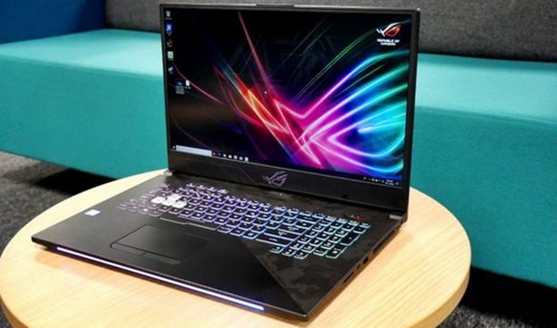 Inilah Laptop Gaming MSI Terbaik Tahun Ini