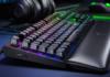 Keyboard Razer Terbaik Andalan Para Gamers