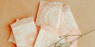 Hari Kebersihan Menstruasi (3)